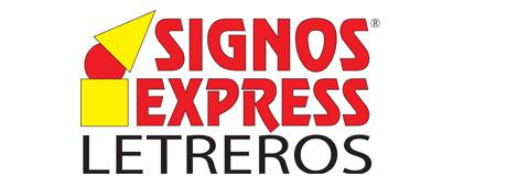 SIGNOS EXPRESS